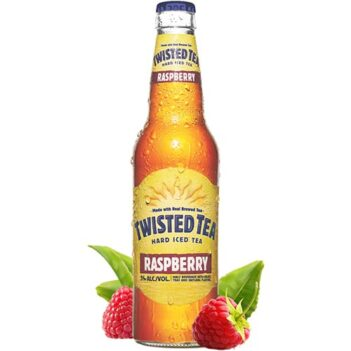 https://boeningbrothers.com/wp-admin/edit.php?product_cat=twisted-tea-company&post_type=product