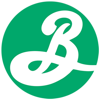 The Brooklyn Brewery