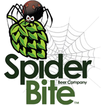 Spider Bite Beer Company