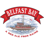 Belfast Bay Brewing Company