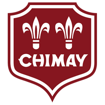 Chimay Brewery