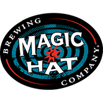 Magic Hat Brewing Company