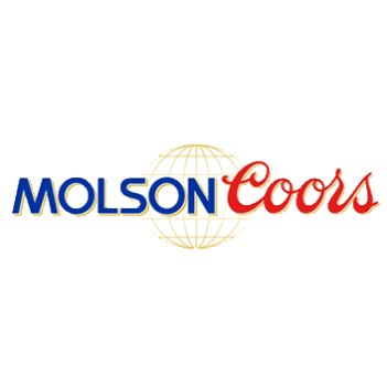 Molson Coors Brewing Company