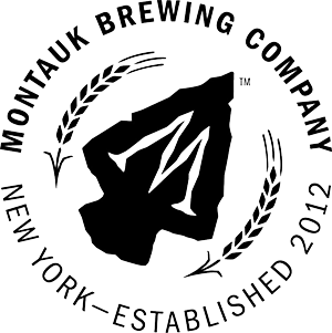 Montauk Brewing
