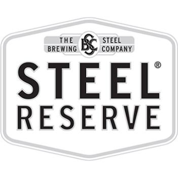 The Steel Brewing Company