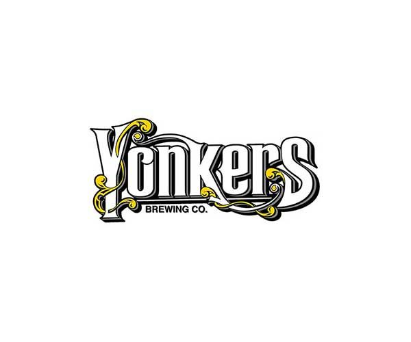 Yonkers Brewing Hop Runner IPA