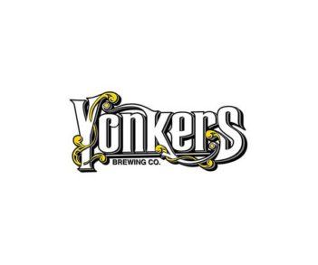 Yonkers Brewing 914