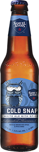 Cold Snap White Ale