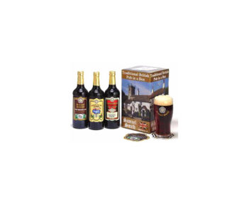 Samuel Smith Gift Box