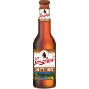 Leinenkugel's Toasted Bock