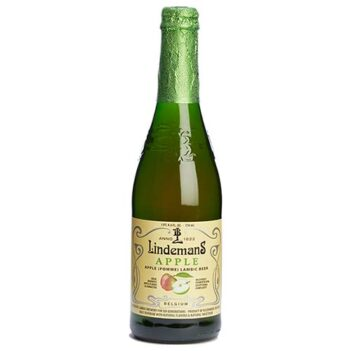 Lindemans Pomme Apple